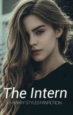 The Intern ||H.S|| - [PT] by Limemousse_