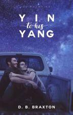 Yin To His Yang | Sterek by weirdwithhumor