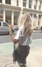 Short Skirts by kandyliciousness