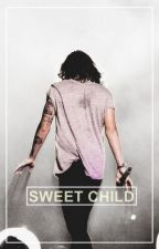 Sweet Child (Harry Styles) by Heuri_Dlc