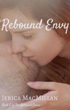 Rebound Envy-Sneak Peek! by JericaMac