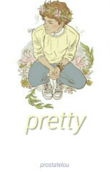 pretty || larry stylinson