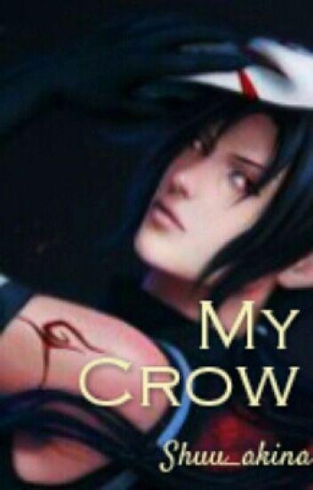 My Crow