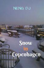 Snow In Copenhagen by nengdj