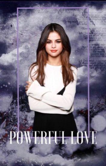 Powerful Love ▹ Damon Salvatore