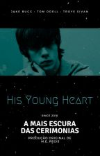 His Young Heart by SrKolling