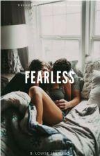 Fearless by Armistice2