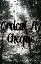 Ordeal By Cheque by itsquietdowntown