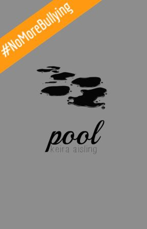 Pool by desultoire