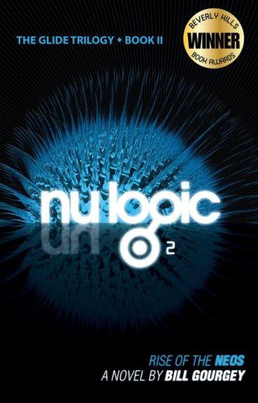 Nu Logic by BillGourgey