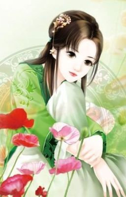 Nuông Chiều Tiểu Nàng Dâu - Yên Bán Căn (Xuyên việt, cổ đại, hoàn)