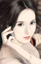 Trọng Sinh Siêu Cấp Siêu Sao - Mê Lộ Đích Long (Trọng sinh, hiện đại, giới giải trí, hoàn) by haonguyet1605