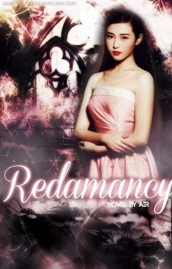 Redamancy (Minho | The Maze Runner)