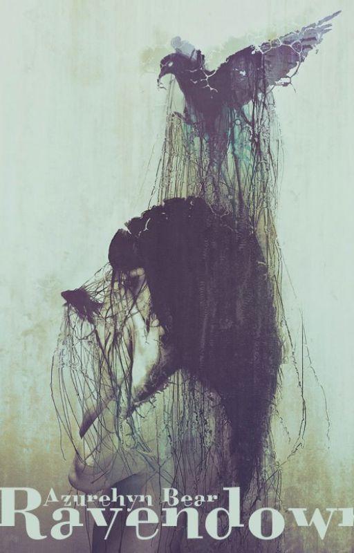 Ravendown by break-mwango