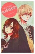 My Fake Boyfriend by Sojumaru