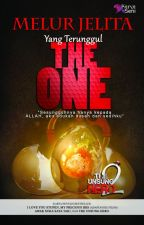 The One (Yang Terunggul) by karyaseni2u