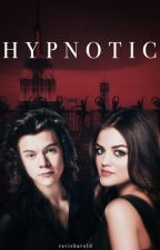 Hypnotic || H.S by ravisharold