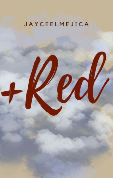 +RED (BoyxBoy) (COMPLETED)