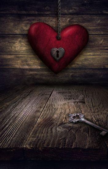 Alice: Queen of Hearts