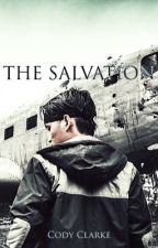 The Salvation by SuRaKaSoErX