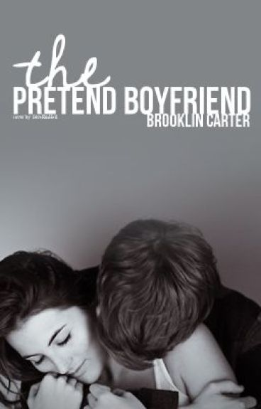 The Pretend Boyfriend