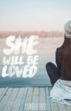She will be loved by Youngbaeloves