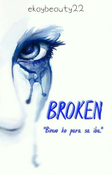 The Billionares Bed warmer