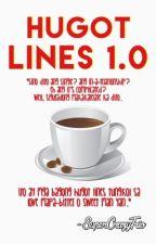 HUGOT LINES 1.0 by SuperCrazyTrio