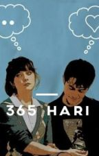 365 HARI  by raanimh