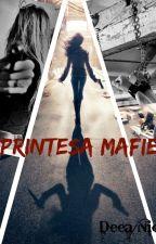 Printesa mafiei 1 by HtheKiller