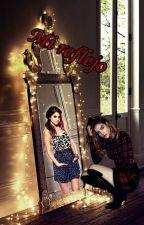 Mi Reflejo (Nick Jonas y Tu) by MiimiOk