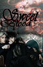 Sweet Blood [Kaisoo FF] by sumyiir