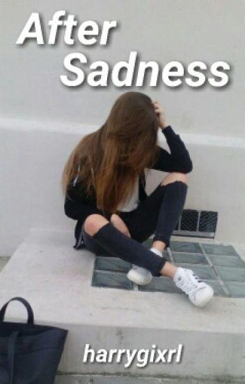 After Sadness H.S (Terminada)
