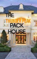 The Thunder Peak Pack House by Thunder_Peak_Pack