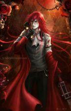 Satan No Gakuen by misaki_112
