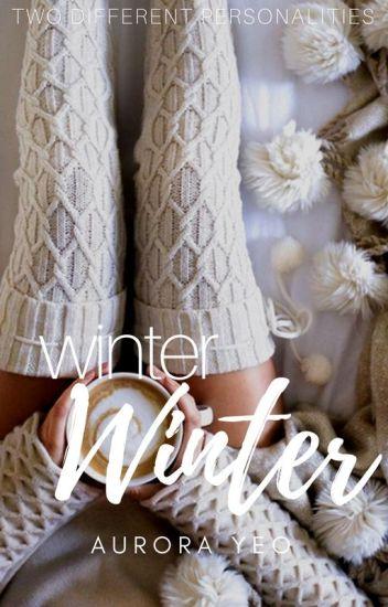 Winter, Winter