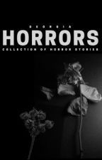 Horrors by nightingly