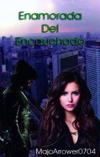 Enamorada Del Encapuchado by MajoArrower0704