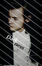 Darkness (Harry styles) by ButtercupEverdeen