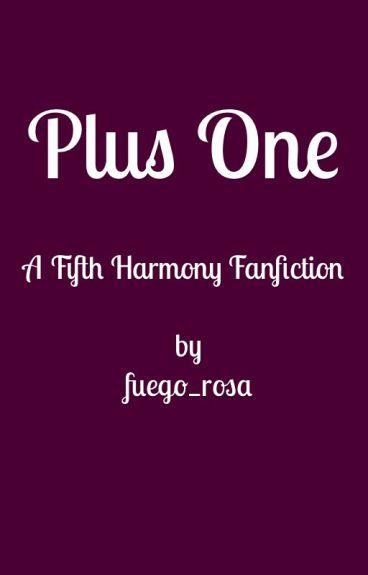 Plus One (Fifth Harmony)