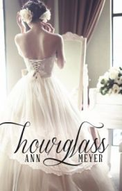 hourglass by globally_lost
