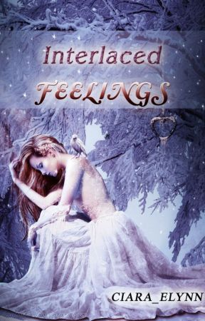 Interlaced Feelings-Poems - I Love You Truly And Madly