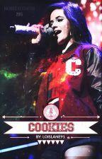 Cookies by loislane91