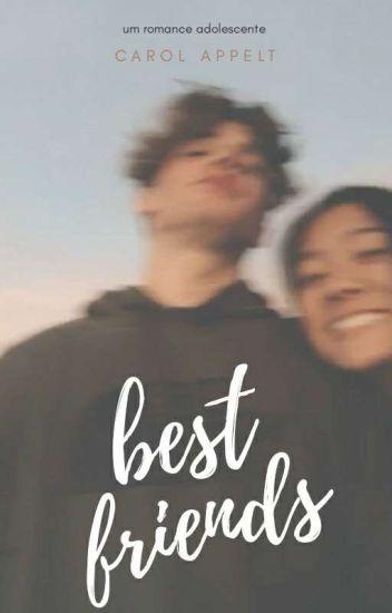 Best Friends ||Carpenter & Dallas||