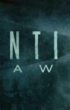 Until Dawn - One Shots by _Rorschach_
