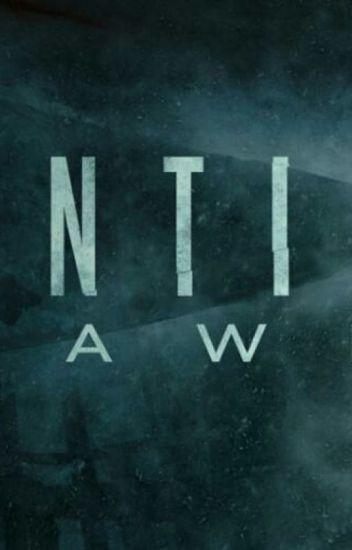 Until Dawn - One Shots