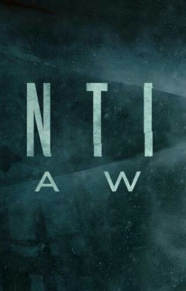 Until Dawn - One Shots