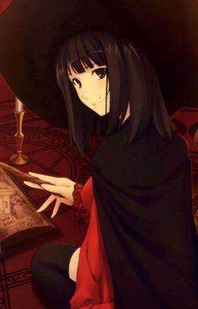 Mitos, Leyendas e historias de terror by SakuraNoelia