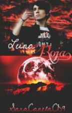 """Luna Roja"" ~Jalonso Villalnela~  [#Libro 2] by SaraCanelaCD9"