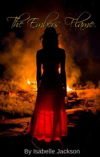 The Fire Princess